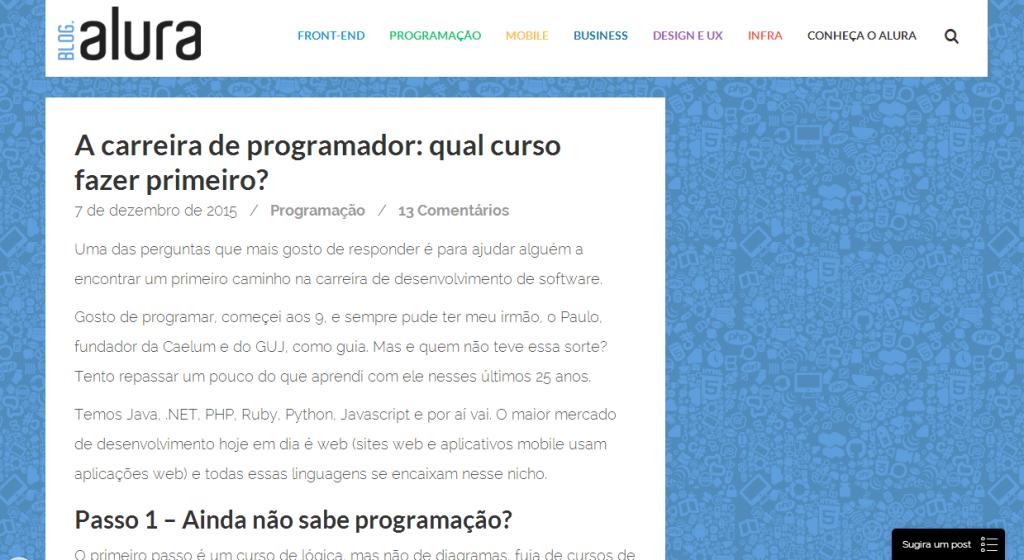 exemplo-blog-alura