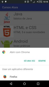 lista-de-apps