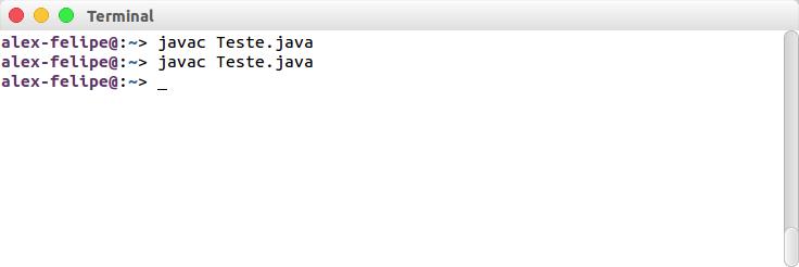 compilando-arquivo-java2