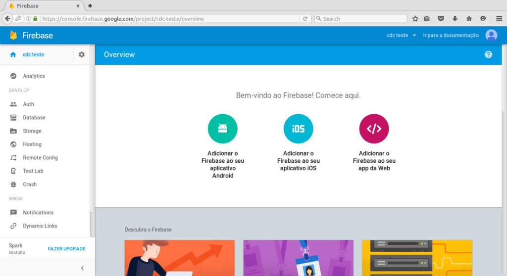 overview_firebase