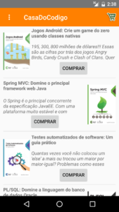 projeto-cdc-tela-principal