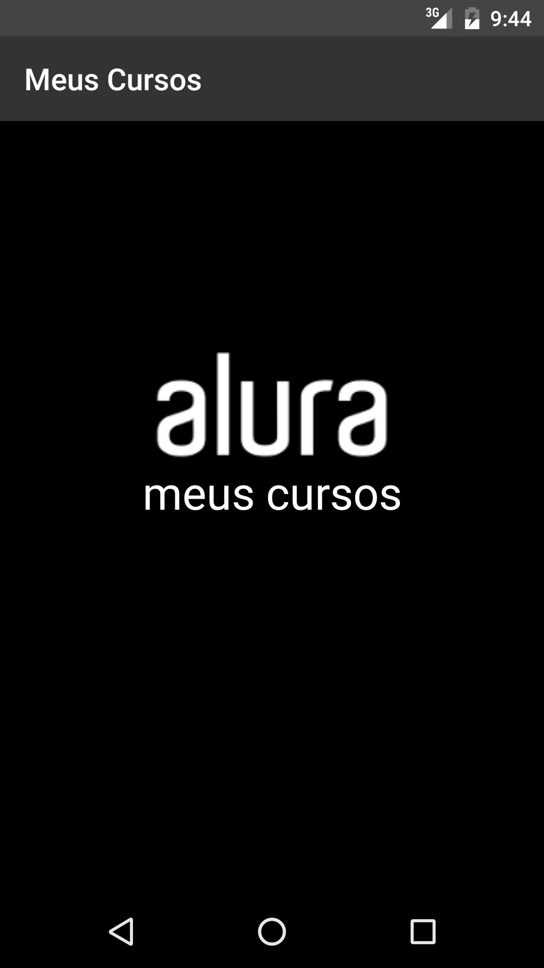 splash_screen_alura