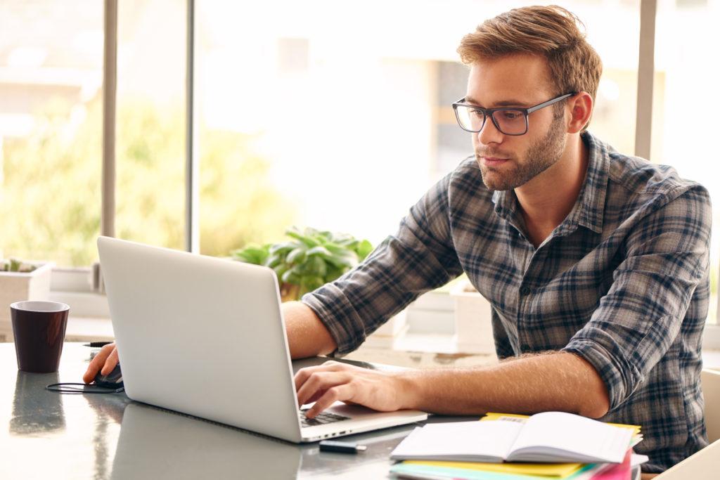 Microlearning em treinamentos corporativos