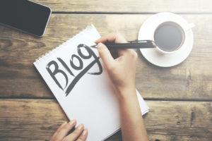 por-que-quero-ter-um-blog