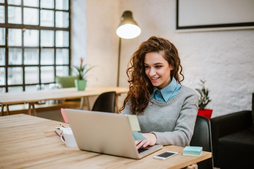 Como atrair e reter talentos em TI