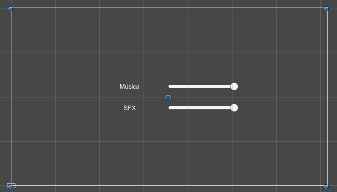 Utilizando o Mixer da Unity | Alura Cursos Online