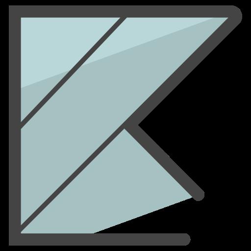Curso Online Kotlin parte 2: Mais recursos da linguagem e
