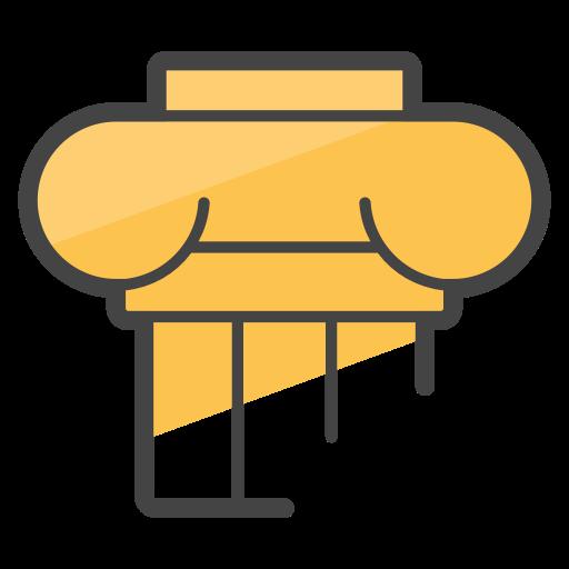 Curso Online Java e JSTL: Tags para facilitar o
