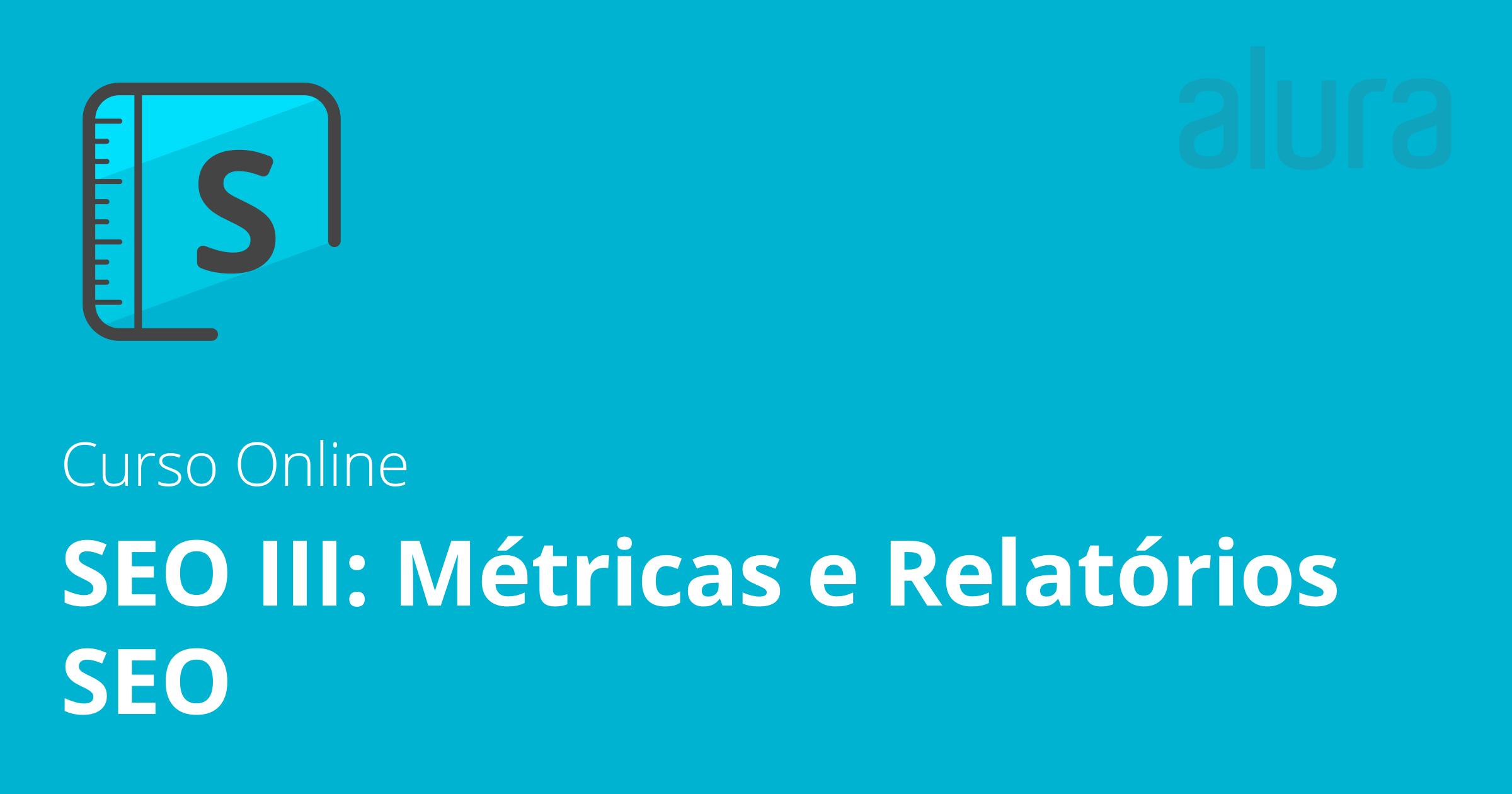 curso-metricas-e-relatorios-seo.png